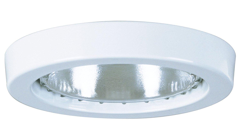 Best Recessed Light Bulbs