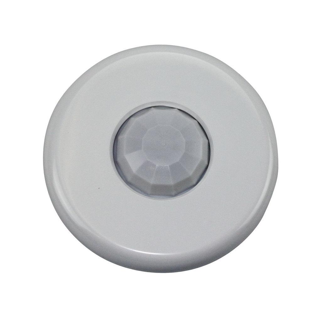 medium resolution of leviton wall mounted occupancy sensor ceiling sensors lighting avie