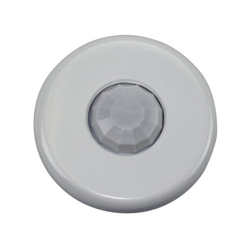 small resolution of leviton wall mounted occupancy sensor ceiling sensors lighting avie