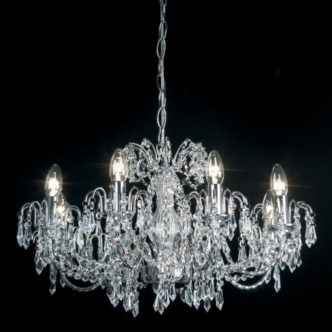 They Bring In A Sense Of Style And Illumination Where Have Been Ed Chandeliers Ceiling Lights Come Diffe Sizes Designs