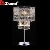 Lava lamp wax | Warisan Lighting
