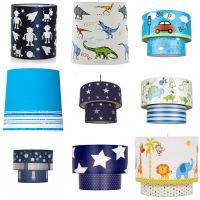 Childrens Ceiling Lamp Shades Image collections - Home And ...