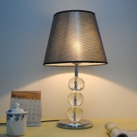 Cool nightstand lamps