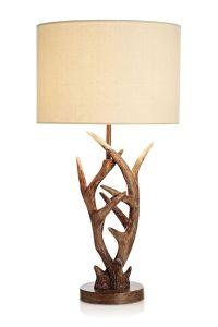 Tips for buying the deer lamps | Warisan Lighting