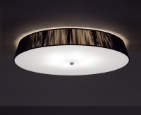 Designer ceiling lights - 10 reasons to install | Warisan ...
