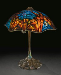 Dragonfly tiffany lamp - Embrace Your Home's In Sparkle ...