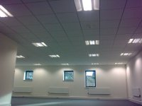 Reasons For Installing drop down ceiling lights | Warisan ...