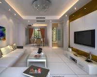 10 great ideas of False ceiling lights | Warisan Lighting