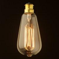 10 facts about Filament lamp | Warisan Lighting