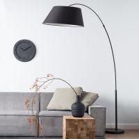 TOP 10 Floor lamps arch | Warisan Lighting