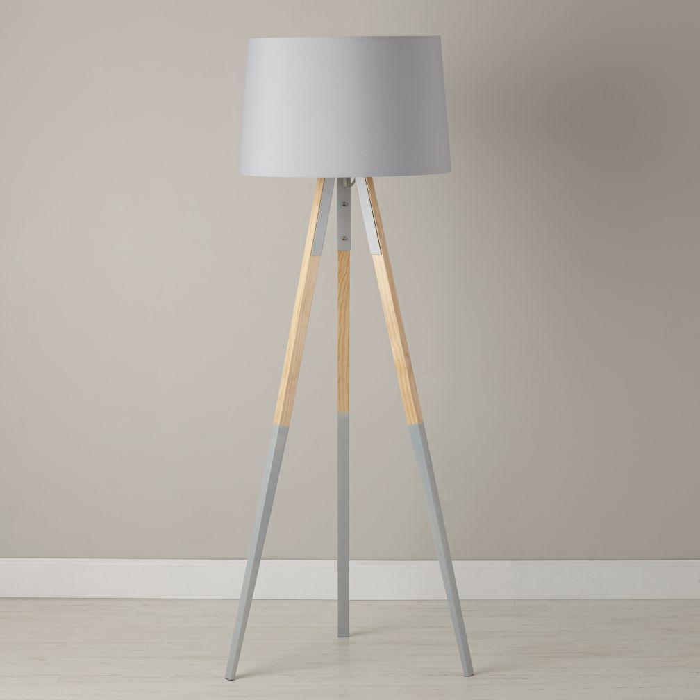 Nursery Floor Lamp ~ TheNurseries