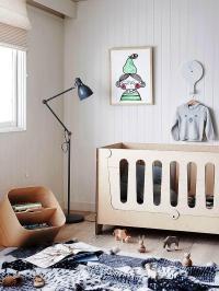 Floor lamp for nursery - 10 reasons to buy | Warisan Lighting