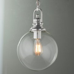 Wrought Iron Pendant Lights Kitchen White Corner Cabinets For 10 Adventiges Of Glass Globe Ceiling Light | Warisan Lighting