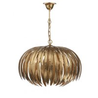 Adding Beauty and Decor to Your House with the Gold ...