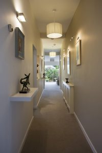 Make your hallways bright with our wall lights | Warisan ...