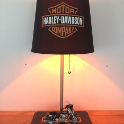 Best Led Light Bulbs For Living Room Black Accessories 10 Reasons To Buy Harley Davidson Motorcycle Lamp ...