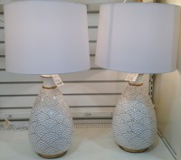 The usage of Homegoods lamps | Warisan Lighting