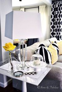Home Goods Lighting