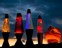 How do lava lamps work - 30 secrets and detailed ...