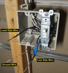 3 way switch with motion sensor wiring diagram three way wiring multiple outlets together power to [ 1160 x 1370 Pixel ]