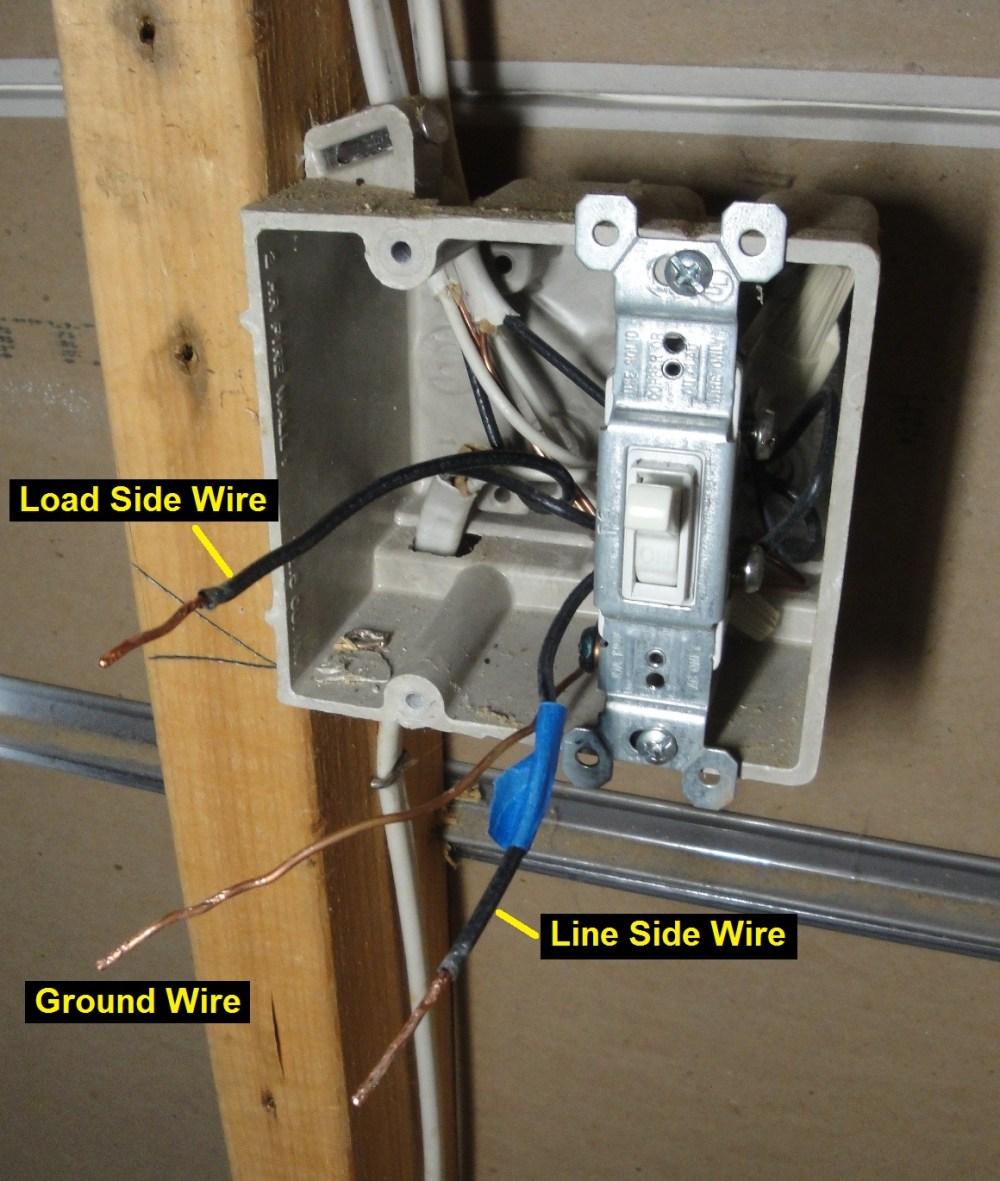 medium resolution of 3 way switch with motion sensor wiring diagram three way wiring multiple outlets together power to