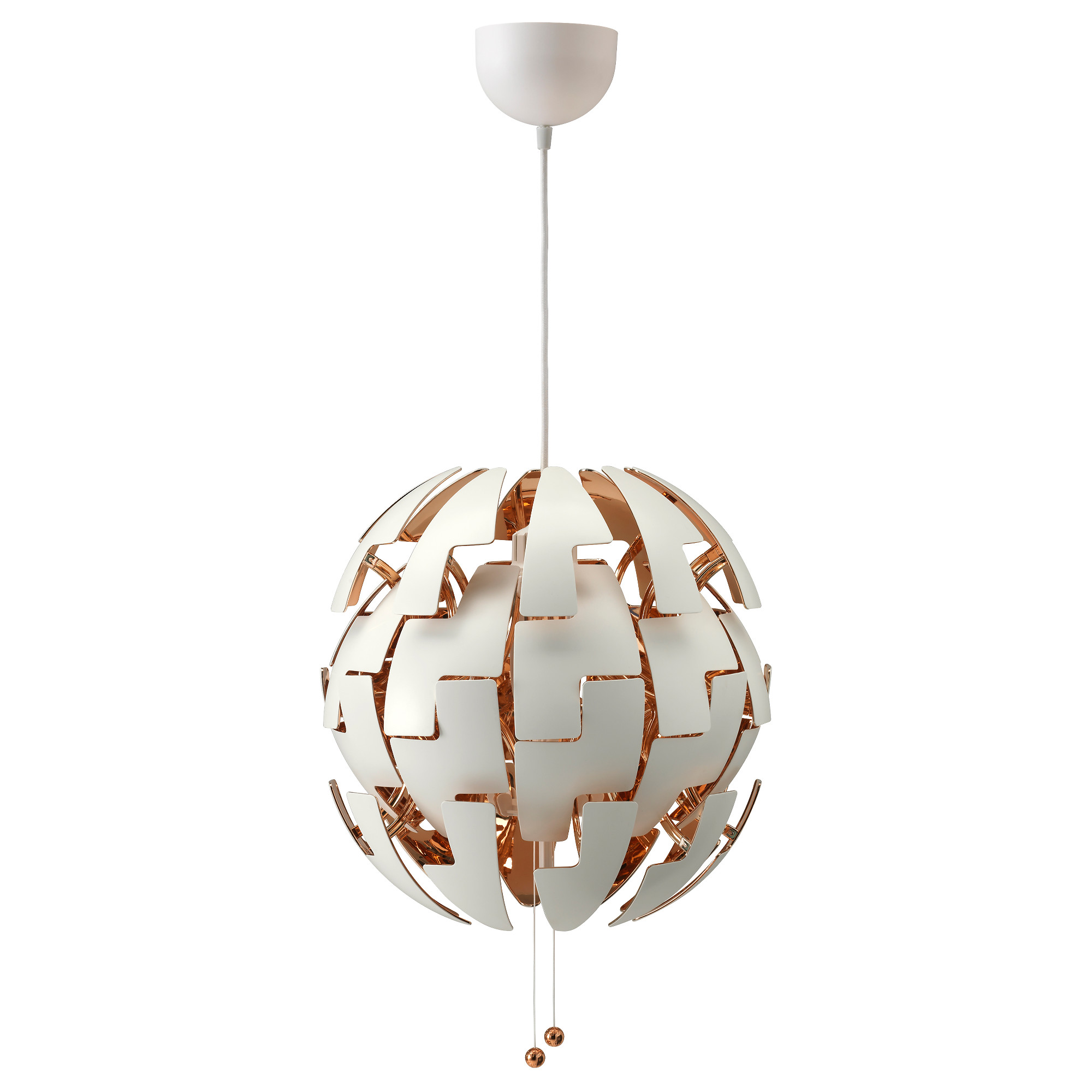 Ikea Led Ceiling Lights Is One Of The Best Energy Efficient Ceiling Lights Warisan Lighting