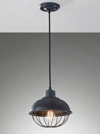 TOP 10 Industrial ceiling lights of 2018 | Warisan Lighting