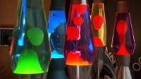 10 Lava lamp facts you probably didn't know