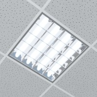LED Office Ceiling Lights - A Great Fit for Any Office ...