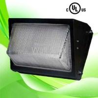 Led outdoor wall lights | Warisan Lighting