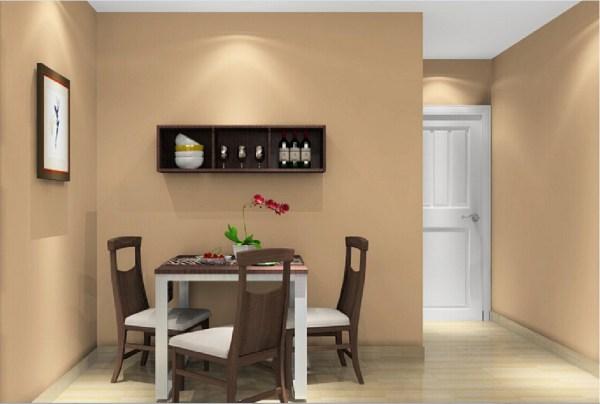 light brown paint bedroom room Light Brown Interior Paint Colors | Psoriasisguru.com