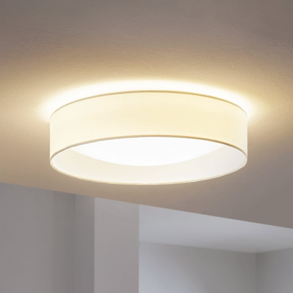 cheap way to decorate living room furniture indianapolis lounge ceiling lights as best decoration | warisan lighting