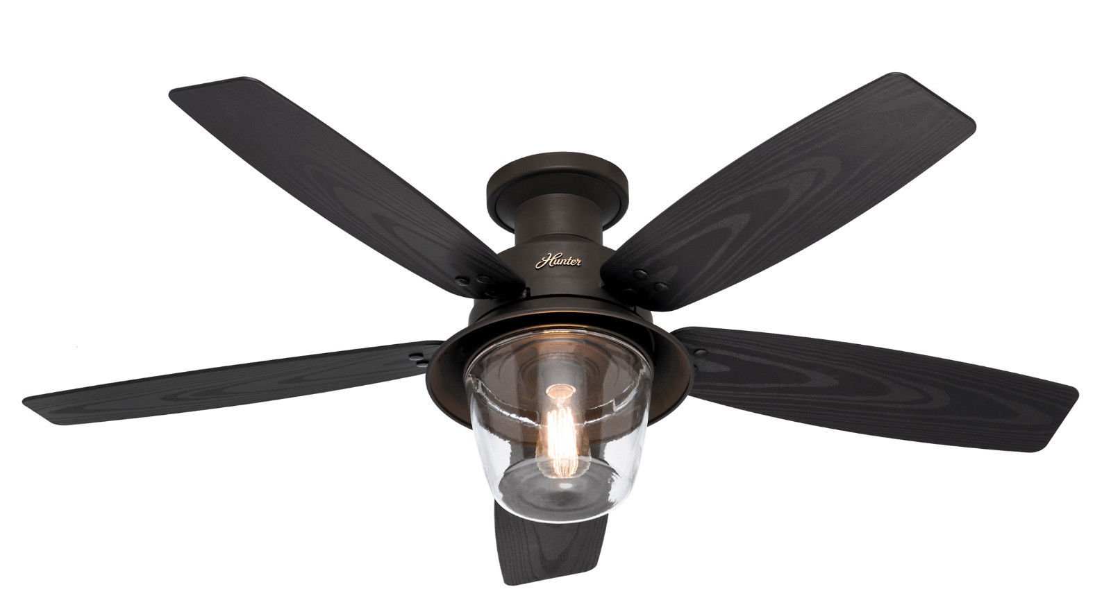 ceiling fan light kits 7 blade 25 reasons to install low profile kit