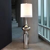 TOP 10 Luxury floor lamps 2018 | Warisan Lighting
