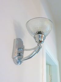 10 types of matching wall and ceiling lights | Warisan ...