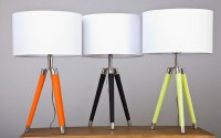 10 facts to know about Mid century modern table lamps ...