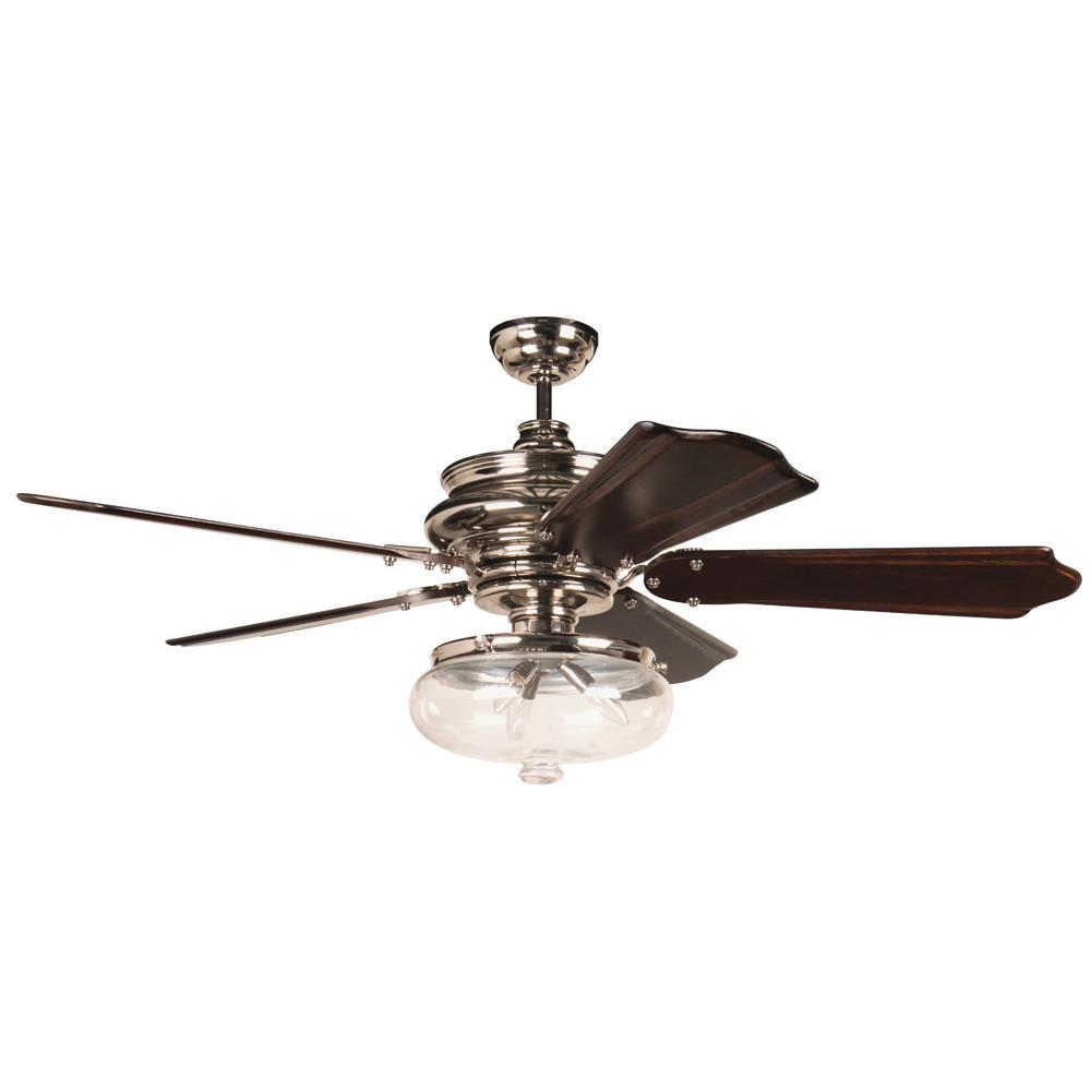 10 adventages of Modern ceiling fan light kit  Warisan