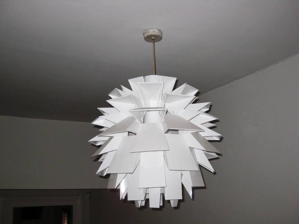 How to choose Modern ceiling lamps