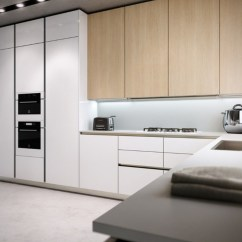 Contemporary Kitchen Light Fixtures Black Walnut Table Top 10 Modern Ceiling Lights 2018 Warisan Lighting