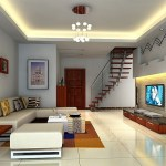 Modern Living Room Ceiling Lights The Best Choice For Your