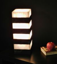 10 things to consider before buying Mood lamps | Warisan ...