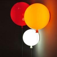 Create an elegant decor with Novelty wall lights | Warisan ...