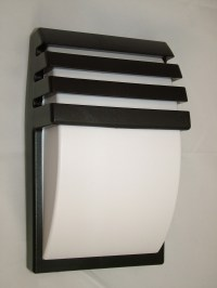 Outdoor wall mount led light fixtures - the latest pattern ...