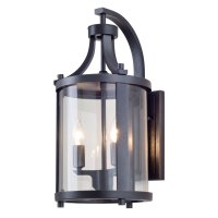 Exterior Light Fixtures Wall Mount Commercial