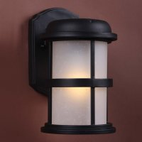 10 benefits of Outdoor wall solar lights