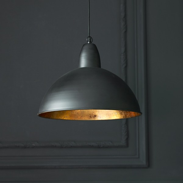 Contemporary Ceiling Pendant Lights