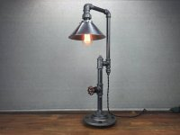 How to Choose The Pipe lamp | Warisan Lighting