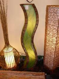 10 compelling motivations to ache for traditional Rattan ...