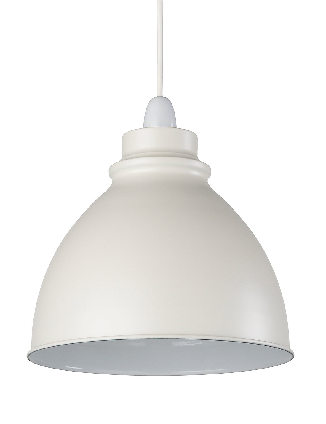 Small Ceiling Shades