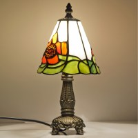 small table lamps  Loris Decoration